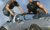Fast & Furious 5 film più scaricato del 2011