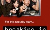 Breaking In: chi tornerà nella seconda stagione?