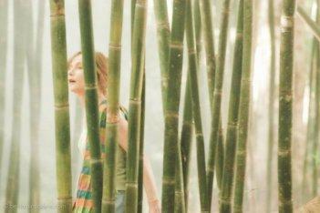 Captive: Isabelle Huppert in una scena del film