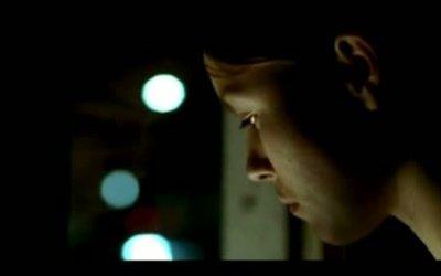 Trailer 2 - Sette opere di misericordia