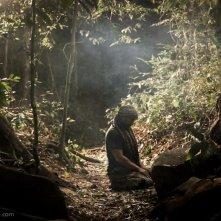 Captive: Raymond Bagatsing in un'immagine tratta dal film di Brillante Mendoza