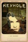 Keyhole: il poster del film