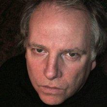 Keyhole: il regista Guy Maddin in una foto promozionale del film
