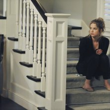 Pretty Little Liars: Ashley Benson nell'episodio Let the Water Hold Me Down