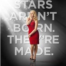 Smash: un character poster per il personaggio di Megan Hilty
