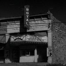 Uno sguardo sul cinema di Amarene, Texas, che ne L'ultimo spettacolo sta per chiudere