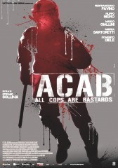 A.C.A.B. – All Cops Are Bastards in streaming & download