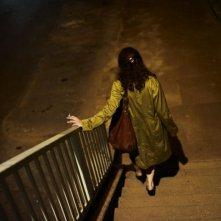 Corinne Masiero è la protagonista di Louise Wimmer (2011)