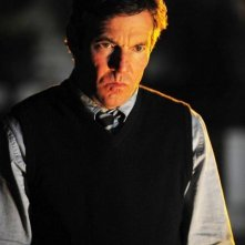 Dennis Quaid è Ely in Beneath the Darkness