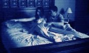 In arrivo Paranormal Activity 4