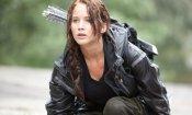 The Hunger Games: da luglio una mostra itinerante dedicata alla saga