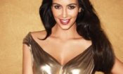 Kim Kardashian guest star in Last Man Standing