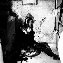 L'altra faccia del diavolo: un'inquietante immagine del film