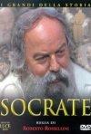 Socrate: la locandina del film