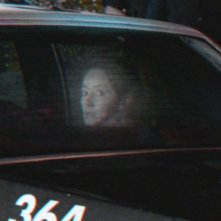 Suzan Crowley in un'immagine tratta dall'horror L'altra faccia del diavolo