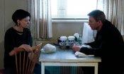La Sony di nuovo al lavoro sul sequel di Uomini che odiano le donne?