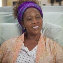 Grey's Anatomy: Alfre Woodard nell'episodio Heart-Shaped Box