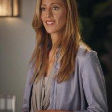 Grey's Anatomy: Kim Raver nell'episodio Heart-Shaped Box