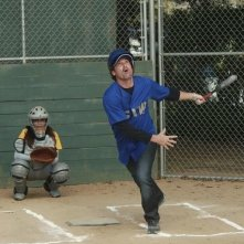 Grey's Anatomy: Patrick Dempsey nell'episodio Put Me in, Coach