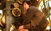 Oscar 2012: dieci pellicole per gli Effetti Visivi