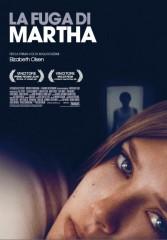 La fuga di Martha in streaming & download