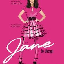 La locandina di Jane by Design
