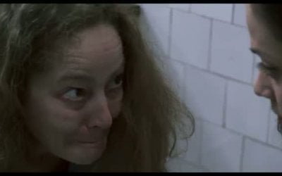 Trailer Italiano 2 - L'altra faccia del diavolo