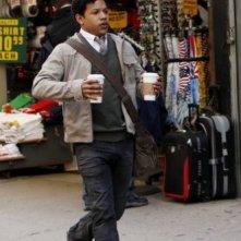 Smash: Jaime Cepero nel pilot della serie NBC