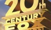Il futuro di Dr. House, Glee, Terra Nova e Fringe