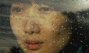 Io sono Li: Andrea Segre ricorda le vittime di Torpignattara