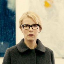 Karin Viard nel film Parlez-moi de vous