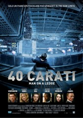 40 carati in streaming & download
