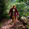 Lo Hobbit Day, Villa Borghese nella Terra di Mezzo