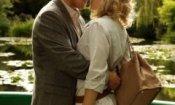 Nomination DGA 2012: dentro Allen e Fincher, fuori Taylor e Spielberg