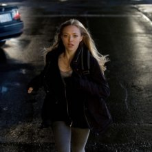 Amanda Seyfried in fuga dal misterioso serial killer di Gone