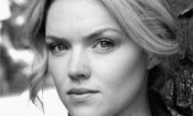 Erin Richards regular nel cast di Breaking In