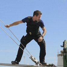 Hawaii Five-0: Alex O'Loughlin nell'episodio Mea Makamae