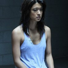 Hawaii Five-0: Grace Park nell'episodio Ma'ema'e