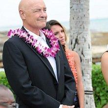 Hawaii Five-0: Terry O'Quinn nell'episodio Alaheo Pau'ole