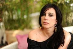 Nadine Labaki presenta E ora dove andiamo?