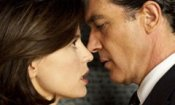 La pelle che abito: dal 25 gennaio il film di Pedro Almodóvar in DVD