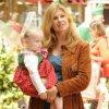 DGA 2012: le nomination per la TV