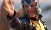 Michael Fassbender: 'Sì al sequel di X-Men: l'inizio'