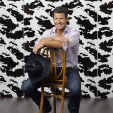 GCB: Mark Deklin è Blake Reilly
