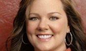 Melissa McCarthy: no a Le amiche della sposa 2 senza la Wiig