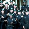 Scuola di polizia: Scott Zabielski dirigerà il remake