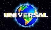 Universal Pictures celebra i 100 Anni!