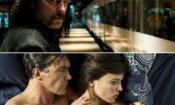 Goya 2012: pioggia di nomination per Enrique Urbizu e Almodovar