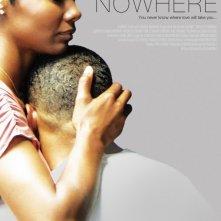 Middle of Nowhere: la locandina del film