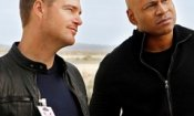 NCIS: Los Angeles e Hawaii Five-0: crossover in arrivo